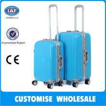 baratos cubierta protectora para el equipaje maleta trolley