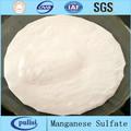 La venta caliente! Tertilizer 98% polvo de sulfato de manganeso mnso4 monohidrato