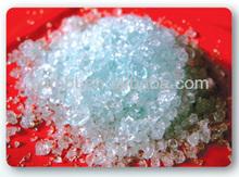 De vidrio de agua línea de producción, líquido de fabricación de vidrio, silicato de sodio planta