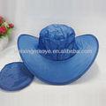 Chapeau chapeau de pluie imperméable à l'eau