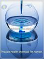 El ácido acético amoniocas. 64-19-7