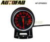 /p-detail/Autofab-60mm-presi%C3%B3n-de-aceite-indicador-aceite-de-medidor-de-presi%C3%B3n-medidor-de-coche-autom%C3%A1tico-de-300003661227.html