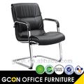 A mediados de- de nuevo la sala de reunión sillas de sala de conferencia de sillas para la venta