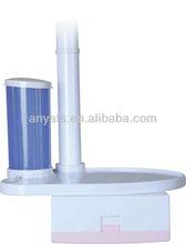 Dental pieza de recambio/dental caja de pañuelos