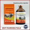 /p-detail/veterinaria-oxitetraciclina-de-antibi%C3%B3ticos-inyectables-de-inyecci%C3%B3n-para-los-animales-300001174227.html