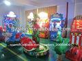 gm62 2013 nuevas máquinas recreativas para los centros de juego