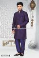 kurta india diseños indowestern vestidos de la india