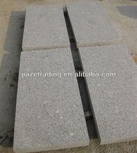 g341b gris granito losa y teja