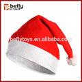 juguete de navidad el sombrero de navidad cute toy