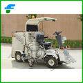 DB-CDSC125-I Pequeño tamaño de conducción automático de tipo de precio Pintar Machinery Fría