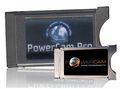 Pro powercam 5. x( 5.1)