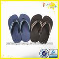 o mais novo estilo made in china plataforma sandália masculina distribuidores de venda directa