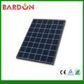 145 Vatios Paneles solares mejor venta en sudamérica,paneles solares baratos