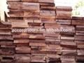 madeira de acácia