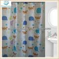 cortinas lindas de la ducha cortinas lindas de la ducha