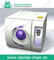 Equipo de dentistas/usado dentista silla/instrumento de dentista