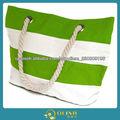 bolsas ecologicas de compra