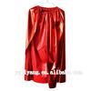 /p-detail/el-festival-de-halloween-utiliza-rojo-trajes-de-cosplay-de-la-venta-300004209327.html