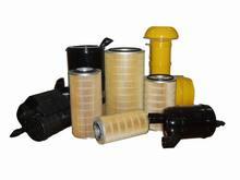Filtro de aire auto para autos y camiones