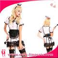 holandés de cerveza alemana traje de niña