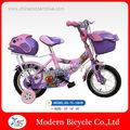 bicicleta/ciclo de la bici
