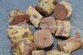 salacia reticulata corteza de la raíz