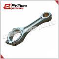 Deutz Engine Spare Parts biela de alta calidad