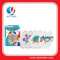 juguetes de bloques para niños con el dibujo differente/ el rompecabezas/juguetes baratos