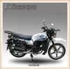 /p-detail/venta-caliente-chino-2013-bajaji-150cc-motocicleta-en-chongqing-300000510527.html