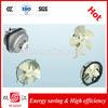 /p-detail/de-alta-calidad-del-fabricante-del-motor-el%C3%A9ctrico-precio-300004470527.html
