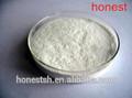 Agua- agentes de retención hidroxipropil metilcelulosa