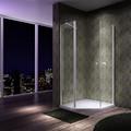 diamante cabina de ducha de pivote precio estilo abierto y cabina de ducha precio