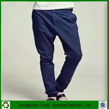 pintor pantalones de vestir para hombre pantalones pantalones de compresión