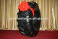 Alibaba proveedor de china de agricultura precio de los neumáticos del tractor de neumáticos patrón 18.4-34 glfst