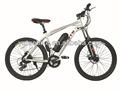 bicicleta eléctrica plegable/250w ciclomotor eléctrico