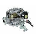 Venta buena Carburador para Z24 Nissan 16010-21G61
