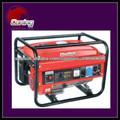 Generador electrico gasolina 2500w