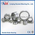 Industrial máquina de rolamento da hs para rolo/china rolamento linear/needlel rolamentos de rolos sem anel interno na4836