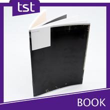 Imprenta de Libros Personalizado
