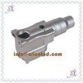 oem de metal de fabricación de componentes de acero
