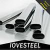 /p-detail/Prix-%E2%80%8B%E2%80%8Bde-tuyaux-en-acier-inoxydable-304-500003360627.html