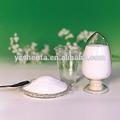 fosfato de calcio tribásico