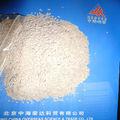 Intermedios del tinte 2 naftol Beta naftol