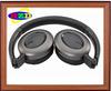 /p-detail/Shenzhen-f%C3%A1brica-de-auriculares-de-alta-calidad-de-los-auriculares-bluetooth-est%C3%A9reo-inal%C3%A1mbricos-300000922627.html