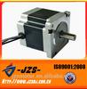 Motor de passo 12V DC para câmera de segurança