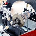 Equipo especial de equilibrado del motor (PHQ-1.6)