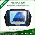 al por mayor de la actualización libre XTOOL herramienta de diagnóstico profesional del carro PS2 PS2 Heavy Duty con Bluetoth