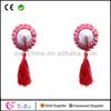 /p-detail/branco-la%C3%A7o-de-lantejoulas-mamilo-com-borlas-vermelho-cobre-past%C3%A9is-para-senhora-900002248627.html
