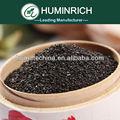 SH9007H-8 Huminrich Shenyang ácidos húmicos Nombres de los fertilizantes