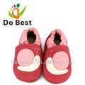 2014 zapatos de los niños de dibujos animados
